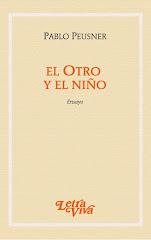 """El Otro y el niño (Letra Viva, """"formas mínimas"""", 2011)"""