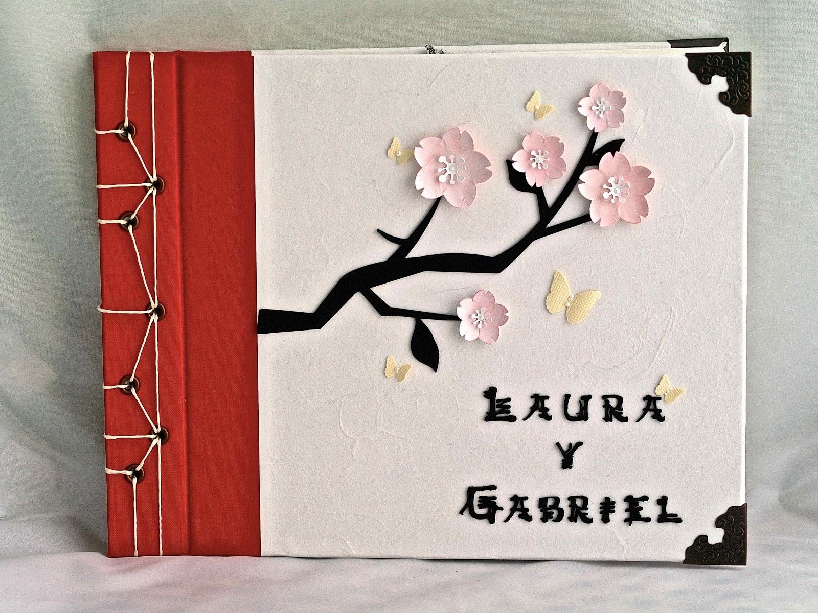 Libros de firmas cl sicos para matrimonios - Libros de decoracion ...