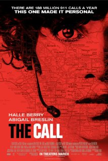 Watch The Call 2013 Online Free