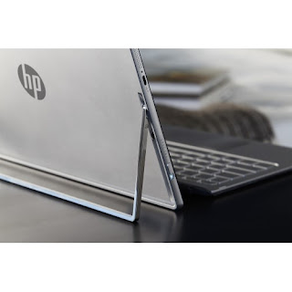 HP Spectre 12-a002dx