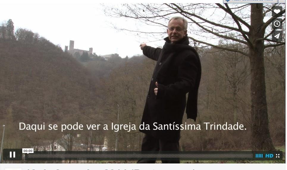 http://vimeo.com/86882519