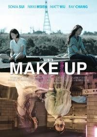 Make Up - Ming yun hua zhuang shi