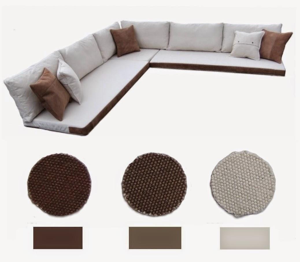 hoekbank-lounge-kussens