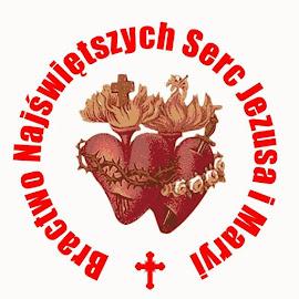 Bractwo Najświętszych Serc Jezusa i Maryi