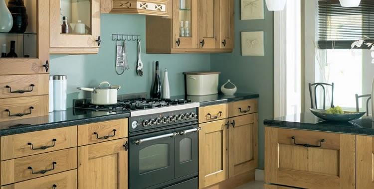 3d kitchen design online