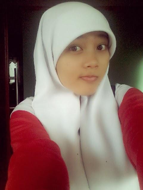 It's Me♥