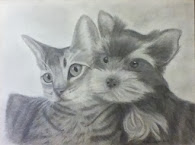 Pawsome Pet Portraits