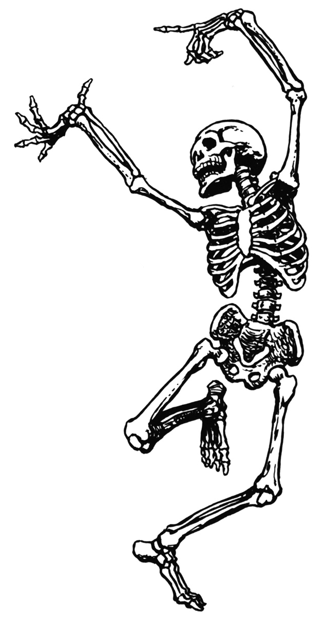 dancing skeletons chapter Dancing skeletons chapter summaries download dancing skeletons chapter summaries pdfpayakorncom โหราศาสตรไทย ออนไลน book of mormon difficulties, contradictions and explanationsnsta: freebies for.