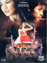 Li Sng Sai Lm (2006)