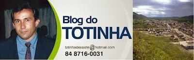 curraisnovense sinval medeiros no blog do totinha rn