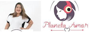 Programa Planeta Amor , De seg a sexta ás 20;00hs com Ingryd Silva