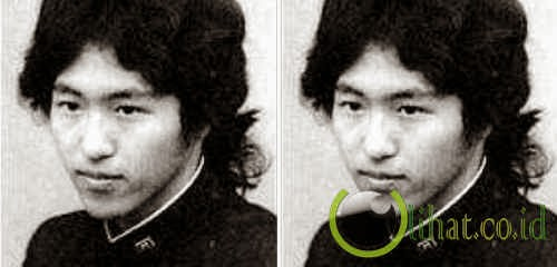 Fusako Sano