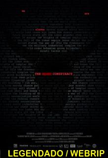 Assistir The Conspiracy Legendado 2013