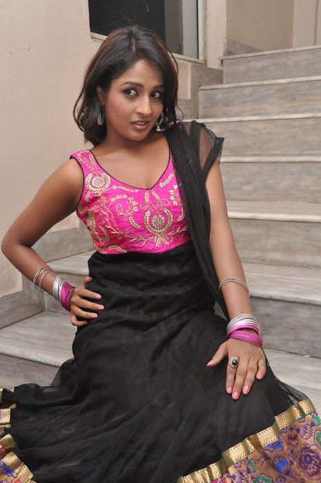 amitha rao at first love audio release glamour  images