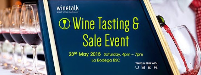wine_talk_malaysia_tasting_and_sale_event_may_2015