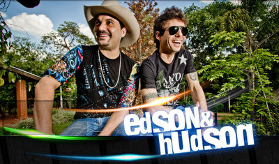 Edson%2Be%2BHudson%2B %2BEu%2BS%25C3%25B3 Edson e Hudson   Eu S