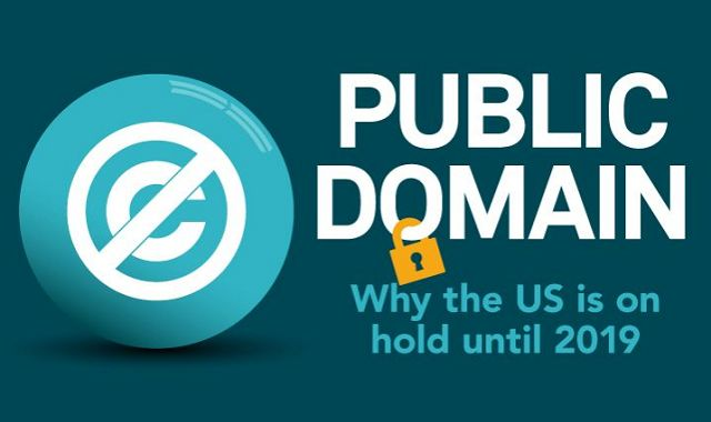 Image: Public Domain: Why the US is on Hold Until 2019