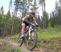 2012 Breck 100