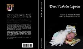"Order ""Dear Nicholas Sparks"""