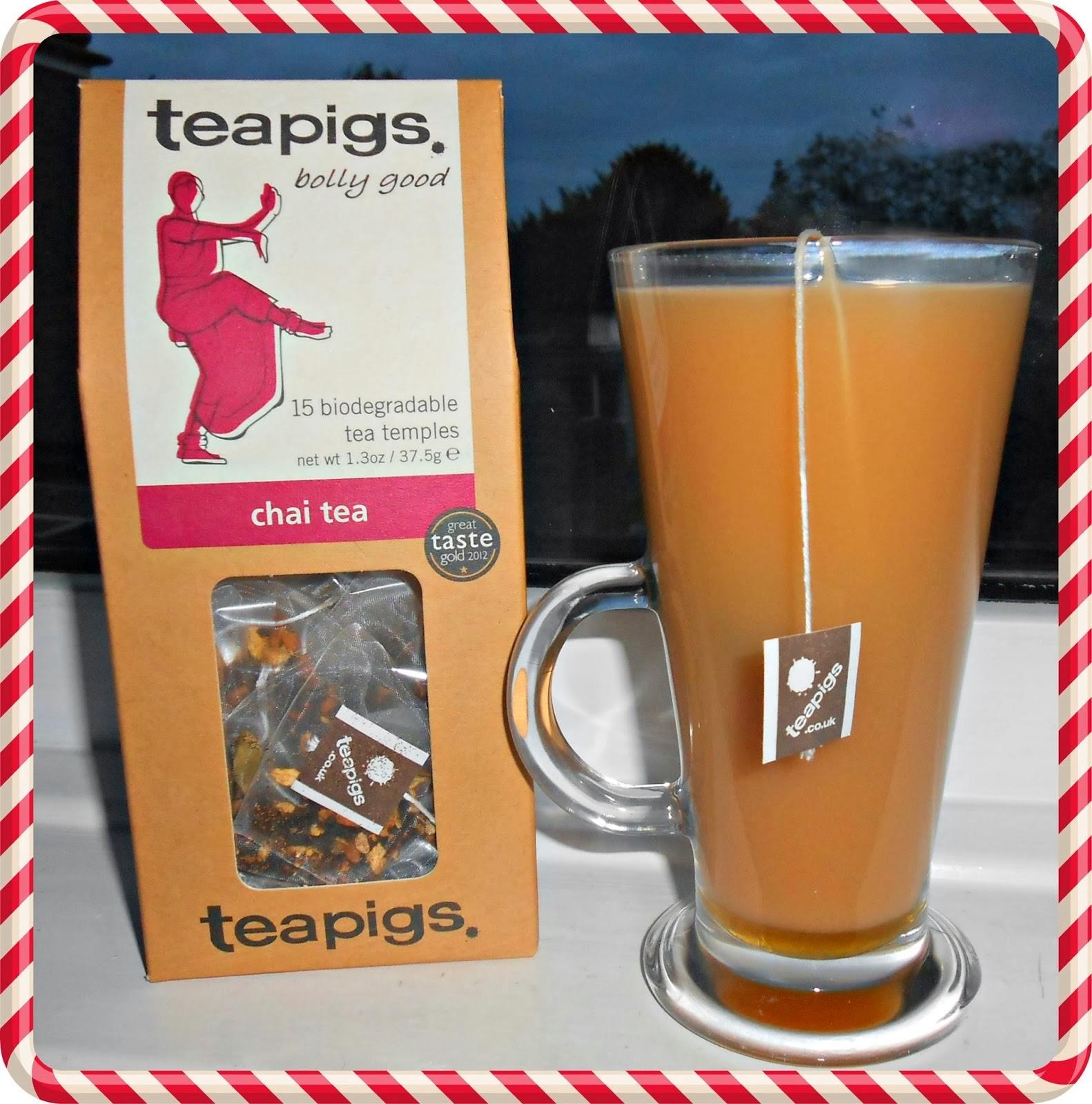 Drinking Tea Upsets My Stomach