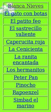 http://pacomova.eresmas.net/paginas/audiocuentos/index.htm