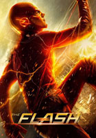 The Flash Temporada 2