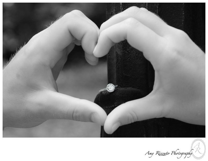 Two Lives Two Hearts Joined Together in Friendship Two Lives Two Hearts Joined