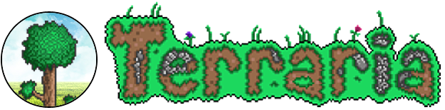 Terraria Hacks, Cheats