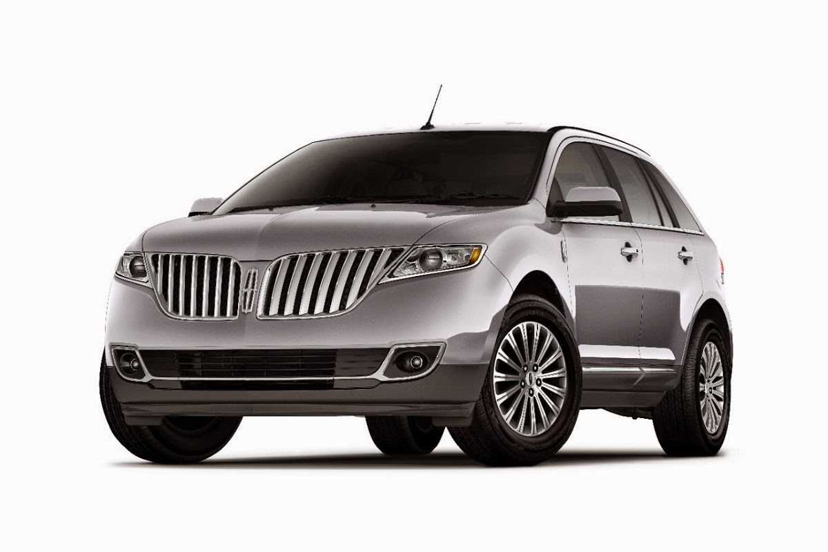 2015 lincoln mkx 3 7l v6 305hp luxury crossover car. Black Bedroom Furniture Sets. Home Design Ideas