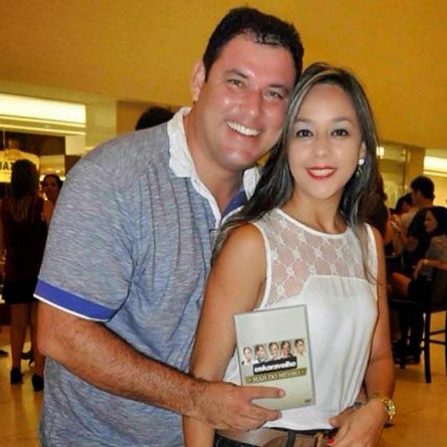 Legião Urbana | Tributo | Banda Uskaravelho | Teatro Riachuelo