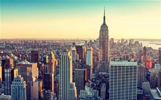 7 Kota Terbesar Di Dunia Dengan Penduduk Paling Sibuk
