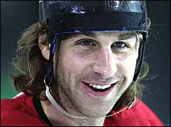 Your Man Smytty