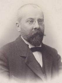 José Paluzie y Lucena