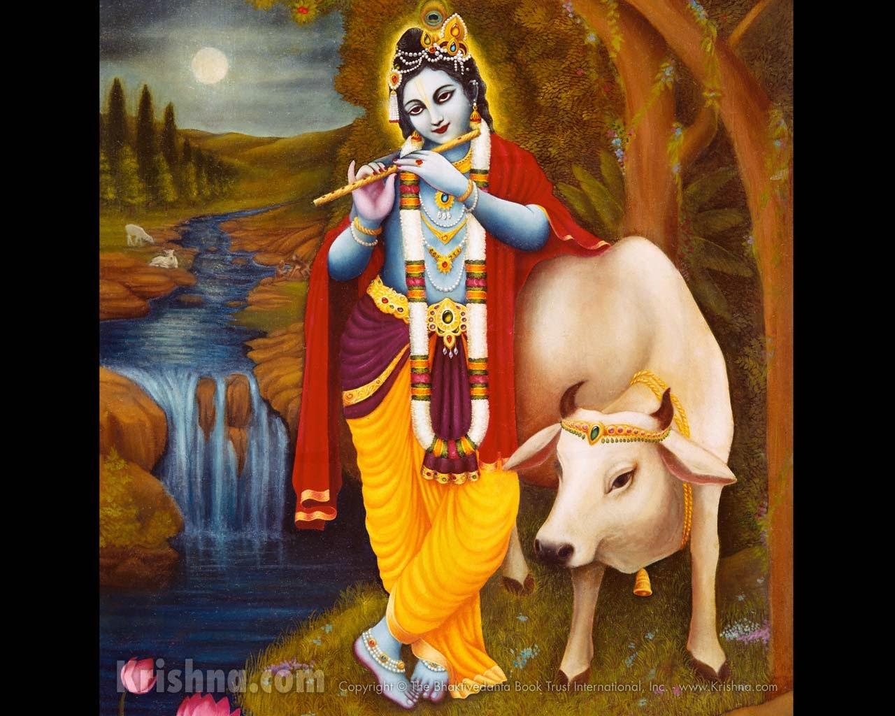 Jai Shri RadheyKrishan ji