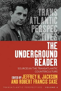 http://www.amazon.com/Underground-Reader-Trans-atlantic-Counterculture-Transatlantic/dp/1782387420/ref=sr_1_3?ie=UTF8&qid=1437402249&sr=8-3&keywords=underground+reader+jackson