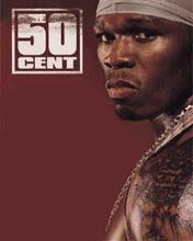 50 Cent slike besplatne pozadine za mobitele download