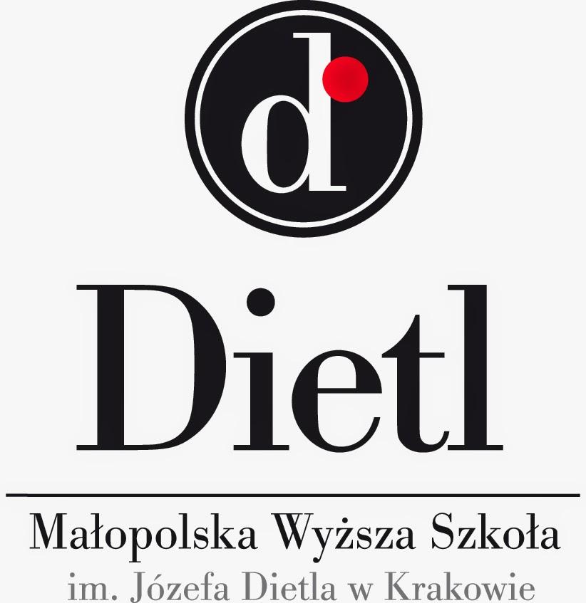 http://www.dietl.edu.pl/