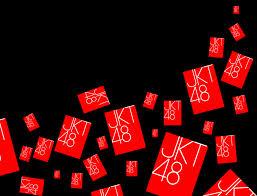 JKT 48