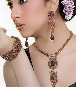 Latest Online Jewelry Store