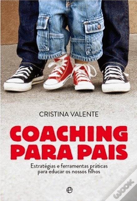 http://www.wook.pt/ficha/coaching-para-pais/a/id/15785544/?a_aid=4f00b2f07b942