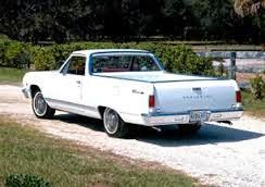 modifikasi mobil sedan putih terbaru jadi pick up