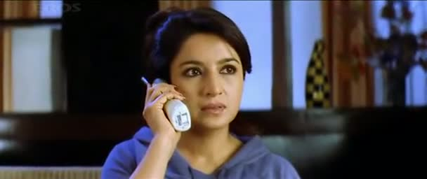 Single Resumable Download Link For Punjabi Movie Khushiyaan (2011) 300MB