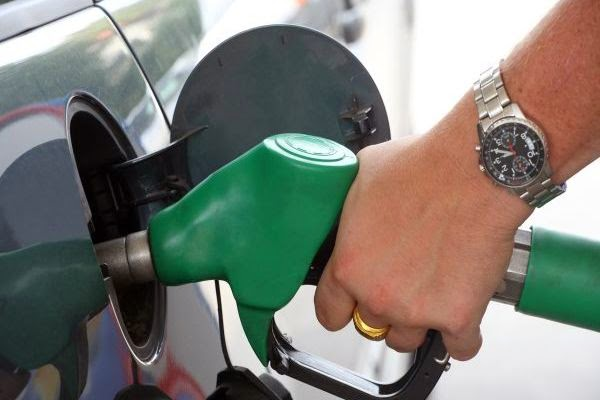 to study the petrol price hike 1 day ago  state-owned oil marketing companies (omcs) have again increased the price of  sensitive petroleum products like petrol and diesel in the.