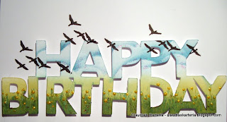 http://2.bp.blogspot.com/-a0bBKZ3mg2U/UXKGvIJ6YGI/AAAAAAAADR4/QYFkKWSjqP4/s320/Happy+Birthday+in+Nature++20.04.2013+13-44-55.JPG