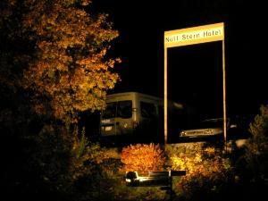Inilah Hotel Bintang Nol, Pertama Di Dunia [ www.BlogApaAja.com ]