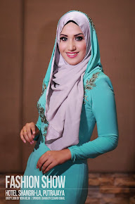 Ezuan Ismail