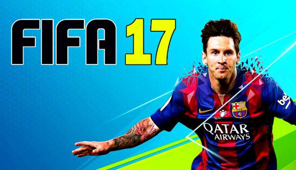 fifa 17 activation key free download