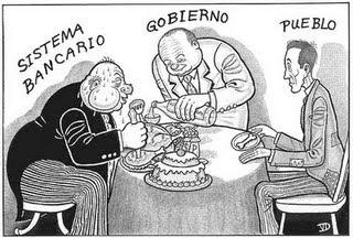 external image a+plutocracia.JPG