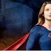 Supergirl 'ün ilk bölümü sızdırıldı!