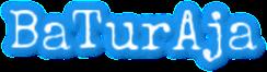 Lowongan Baturaja